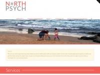 NorthPsych