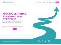 360 Learning Design